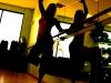 ballet-for-fb