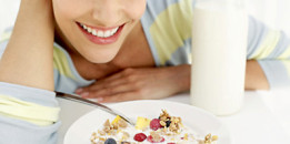 best-breakfast-cereals-01-pg-full