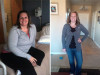 Julie M | 77 pounds lost in 10 months