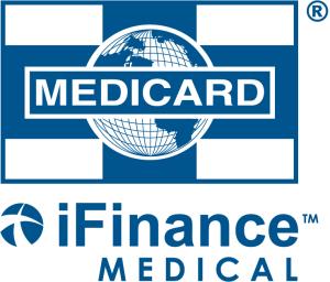 Medicard Financial for Canada