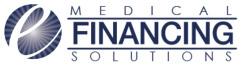 emedicalfinancing-logo