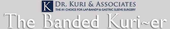The Banded Kuri~er