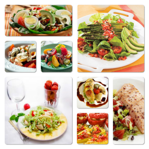 1 Week Fruit And Veg Diet To Lose Weight - newsspacecq ...
