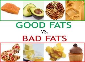 20130527131154-Good-Fats-Vs-Bad-Fats