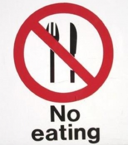 no_eating_tm_xlarge
