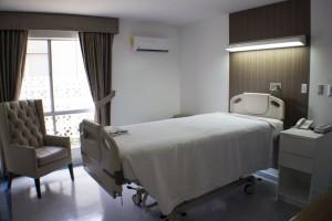 hospitalroomprado