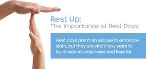 Rest-Up-The-Importance-of-Rest-Days