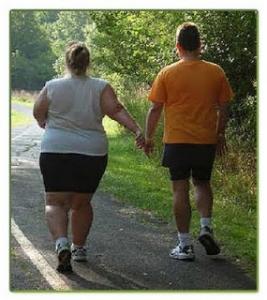 fat-couple1