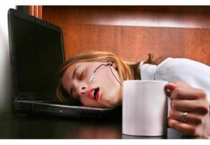 fatigue-rest