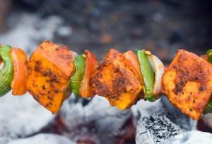getty_rf_photo_of_indian_food_roasting