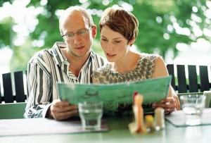 getty_rm_photo_of_couple_reading_menu