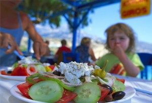 getty_rm_photo_of_greek_salad