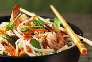 getty_rm_photo_of_pad_thai