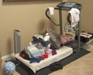 ignored-home-treadmill