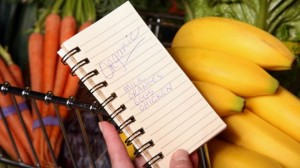shopping_list_grocery_640