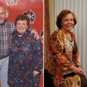 2604_BEFORE_AND_AFTER_Carolyn