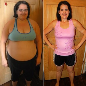 2604_BEFORE_AND_AFTER_Jen