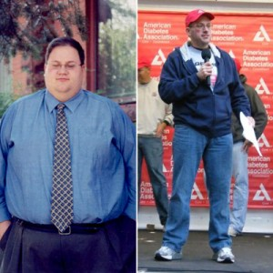 2604_BEFORE_AND_AFTER_Jon