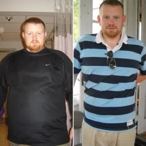2604_BEFORE_AND_AFTER_Keith