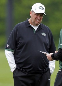 rex-ryan-gut1