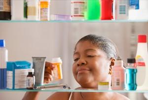 getty_rf_photo_of_woman_examining_prescription