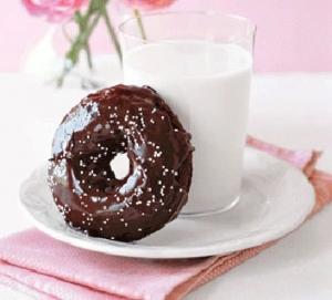 DoubleChocolateDoughnutMilk-xl