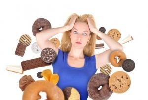 Food_Addict