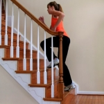Home-Exercises-Stairs