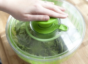 OXO-Salad-Spinner-Inspired-Taste