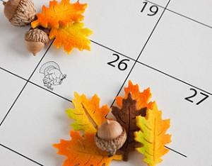 avoid-holiday-weight-gain-calendar-320
