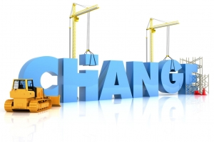 change_bulldozer