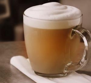 latte-1