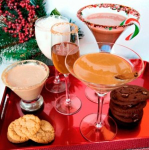 partida-tequila-holiday-drinks-a-430x432