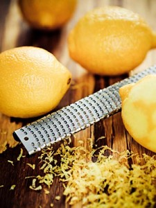 pg-kitchen-gadgets-to-lose-weight-03-full