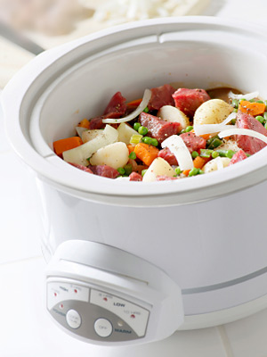 pg-kitchen-gadgets-to-lose-weight-05-full