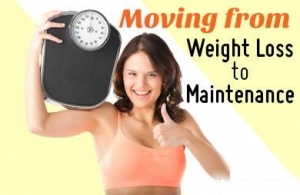 scale_weight_loss_woman1