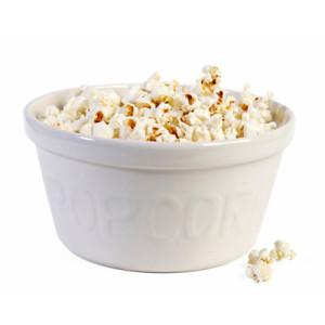 twenty-snacks-under100-calories-16-pg-full