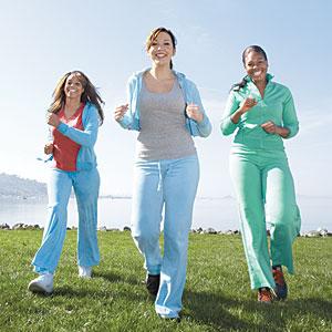 weight-loss-clinic-dallas