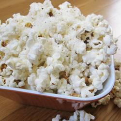 Parmesan-Popcorn-250