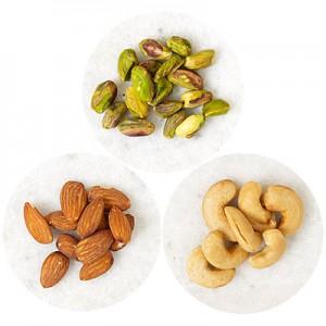 almonds-cashews-pistachio-400x400