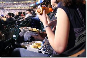 ballpark-food