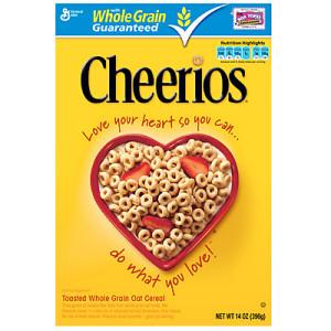 best-breakfast-cereals-02-pg-full