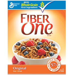 best-breakfast-cereals-04-pg-full