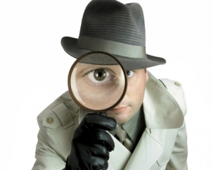 detective-magnifying-glass