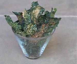 parmesan-kale-chips