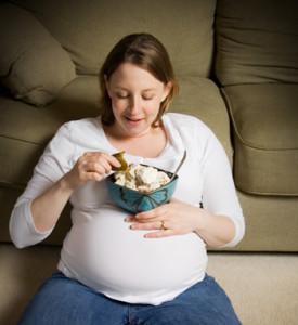 pregnant-pickle-ice-cream