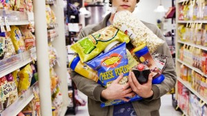 gty_grocery_store_tk_130506_wg_05082013093258
