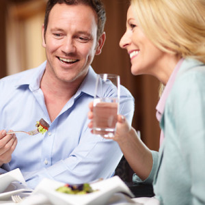 8-Tips-for-Dining-Out-Smart-06-pg-full