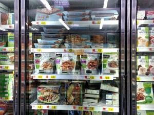 HUGE-selection-of-healthy-frozen-dinners-eathonestly-shop