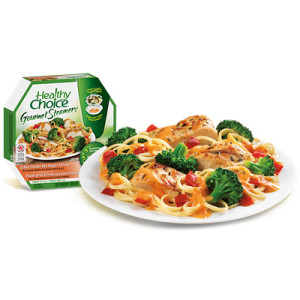 Healthy-Choice-Sundried-Tomato-and-Chicken-Alfredo-best-frozen-weightloss-meals-pg-full